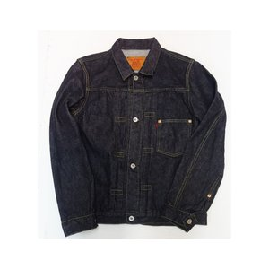 TCB JEANS ジージャン ジャケット S40's Jacket|moveclothing