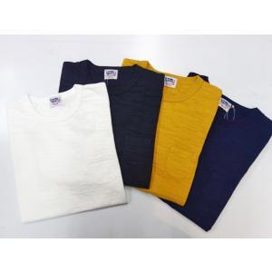 PHERROW'S フェローズ Tシャツ PSPT1|moveclothing