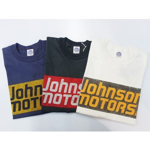 TOYS McCOY トイズマッコイ Tシャツ TMC1931|moveclothing