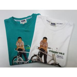 PHERROW'S フェローズ Tシャツ 21S-PT5|moveclothing