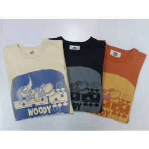 TOYS McCOY トイズマッコイ Tシャツ TMC2128|moveclothing