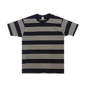 TOYS McCOY トイズマッコイ Tシャツ TMC1926|moveclothing