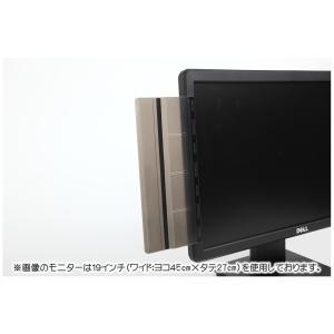 ウィンカム メモボード 20cm / MB200|moveon-shop|04
