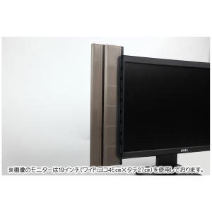 ウィンカム メモボード 30cm / MB300|moveon-shop|04