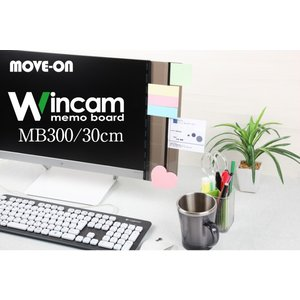 ウィンカム メモボード 30cm / MB300|moveon-shop|08