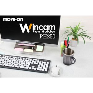 ウィンカム ペンホルダー 25cm / PH250|moveon-shop|08