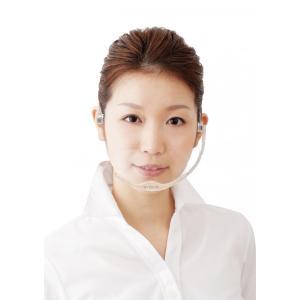 ヘッドセット 専用 交換フィルム (10枚入)|moveon-shop|06