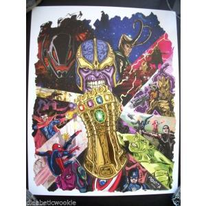 アイアンマン(Iron Man) ポスター...