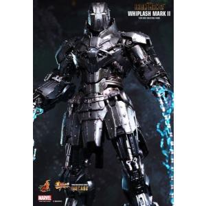 アイアンマン(Iron Man) フィギュア