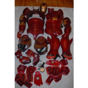 アイアンマン(Iron Man) コミック・漫画・本...