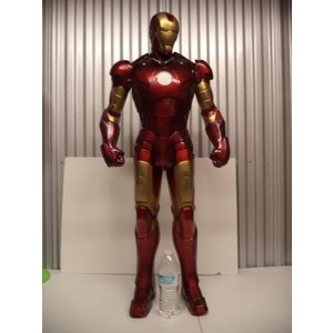 アイアンマン(Iron Man) フィギュア...