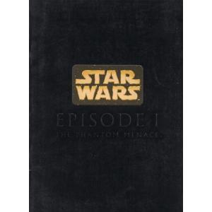 『スター・ウォーズ エピソード1/ファントム・メナス』(1999年公開、リーアム・ニーソン、ユアン・...