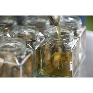 牡蠣の燻製オリーブオイル付け|mpantry|05