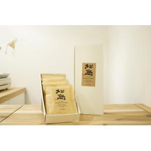 賞味期限:製造年月日より2か月 保存方法:常温 内容量:松島コーヒー×2、石巻コーヒー×2、伊達コー...