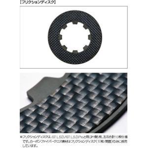 NISMO E(C)R33 [GT L.S.D. Pro Carbon 2WAY] /38420-RSC20-C5|mpc|02