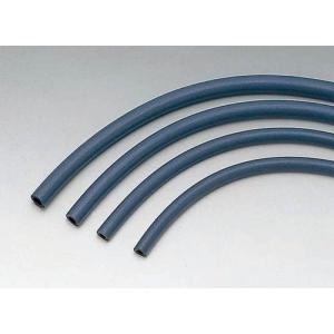 キジマ 耐油2層管ホース(ガソリン対応)4φ /105-081|mpc