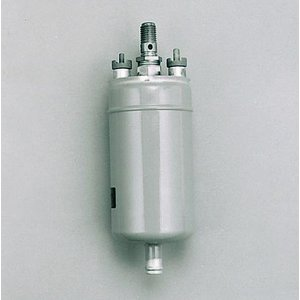 NISMO  [High-Flow Volume Fuel Pump] /17010-RR710|mpc