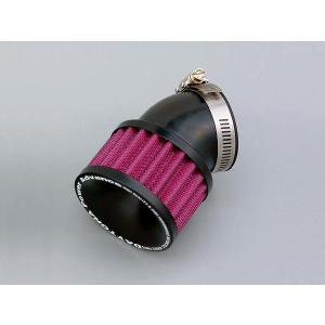 デイトナ パワーアドバンスパワーフィルター 取付φ35 (47033) mpc