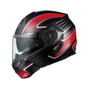 グラフィックモデル「XCEVA」 デザイン・システムヘルメット。  規格: SG カラー XCEVA...