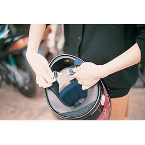 キタコ ワンタッチヘルメットクリップ22mm /503-0000220|mpc|02