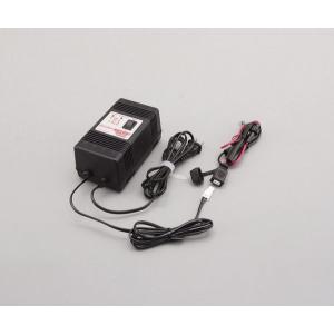 デイトナ バイク用維持充電器/防塵キャップ付き車体配線セット (71199)|mpc
