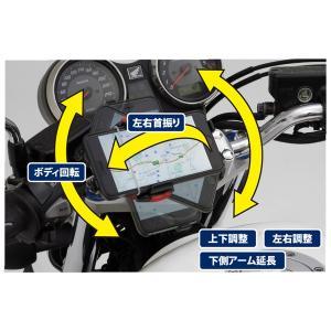 密着座面を増量確保。片手でも操作しやすい小型ウイングロック&リリースボタン、カラビナホール&シリコン...