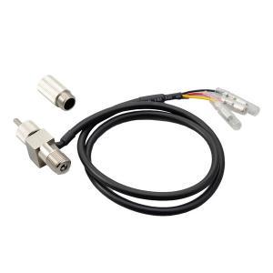 デイトナ デンスピ変換アダプターTWIN Type (93390)|mpc