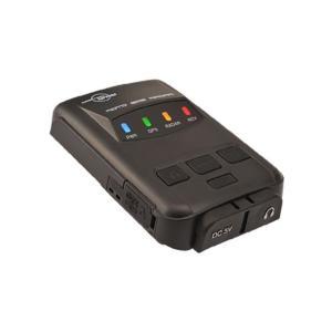 デイトナ MOTO GPS RADAR4E/モトジーピーエス レーダー4E (99246)|mpc