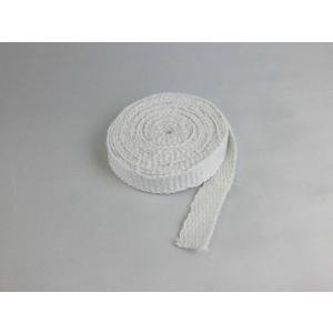 セラミック繊維バンテージ /25MM x 5M mpc