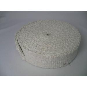 セラミック繊維バンテージ /50MM x 15M mpc