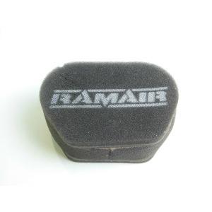 ラムエア(RAMAIR)二連タイプ MS-H08|mpc