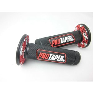 PRO TAPER(プロテーパー)オフロードグリップ mpc