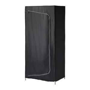 幅:80cm 奥行き:55cm 高さ:180cm 棚板1枚あたりの最大荷重:35kg 最大荷重/レー...