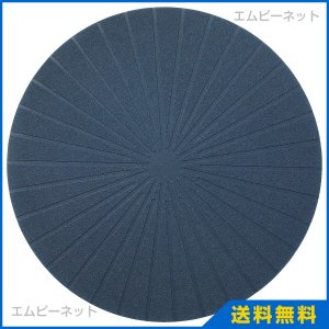 IKEA イケア PANNA ランチョンマット ダークブルー (103.511.44)|mpee