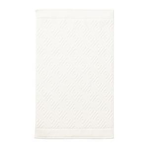 IKEA イケア FALAREN バスマット ホワイト (203.359.07)|mpee
