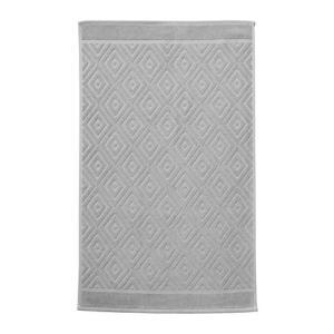IKEA イケア FALAREN バスマット ミディアムグレー (203.395.52)|mpee