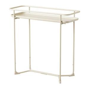 IKEA イケア KRYDDPEPPAR クリッドペッパル プラントスタンド, 室内/屋外用 ベージュ (204.219.57)|mpee
