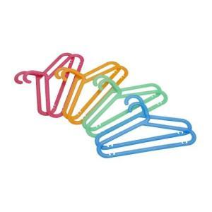 IKEA イケア BAGIS 子供用コートハンガ...の商品画像