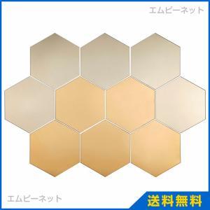 IKEA イケア HONEFOSS ミラー (401.820.60)|mpee