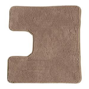 IKEA イケア TOFTBO トイレマット ベージュ (402.596.53)|mpee