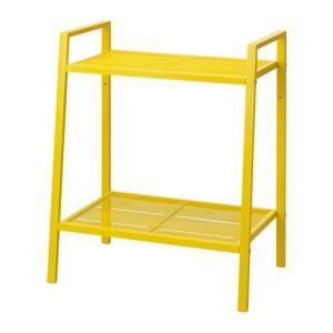 幅:60cm 奥行き:35cm 高さ:70cm 棚板1枚あたりの最大荷重:10kg  シェルフ 収納...