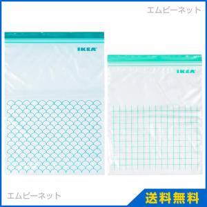 パッケージ個数:30ピース  便利なジッパー付き。繰り返し使えます スモール収納