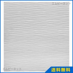 IKEA イケア LAXVIKEN 扉 ホワイト (702.916.99)|mpee