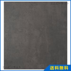 IKEA イケア KALLVIKEN 扉 ダークグレー コンクリート調 (903.645.24)|mpee