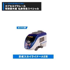小田急ロマンスカーGSE70000形と近鉄アーバンライナーnextは新規造形、南海ラピートはPeac...