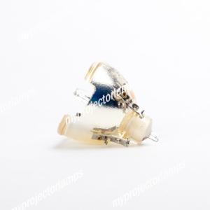 3M 9200IW用 78-6969-9736-6 対応純正バルブ採用プロジェクター交換用ランプユニット商品|mplamps