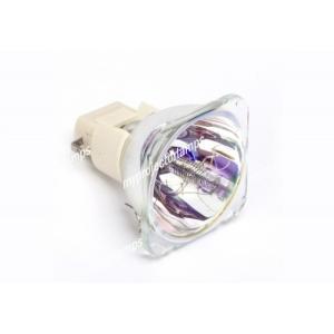 3M AD30X用 5811100038 対応純正バルブ採用プロジェクター交換用ランプユニット商品|mplamps