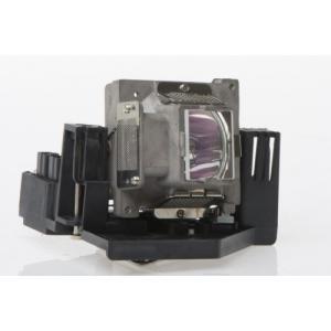 3M AD50X用 5811100173 対応純正バルブ採用プロジェクター交換用ランプユニット商品|mplamps