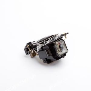 3M CL20X用 456-8770 対応純正バルブ採用プロジェクター交換用ランプユニット商品|mplamps