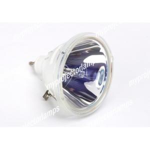 CHRISTIE CX67-100U用 03-000808-25P 対応 【純正バルブ採用】プロジェクター交換用ランプユニット商品|mplamps